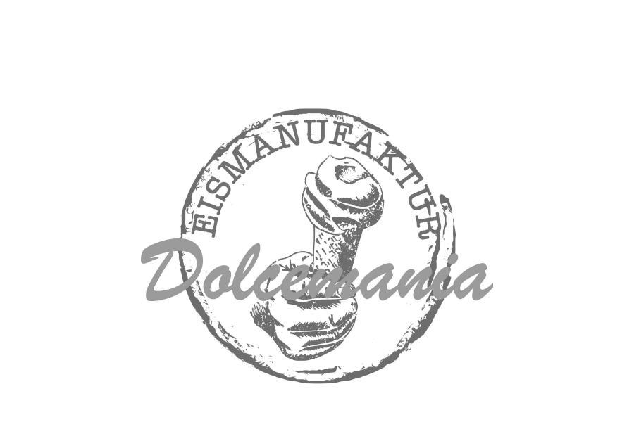 dolcemania-logo